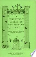 Read Online A Connecticut Yankee in King Arthur's Court Epub