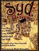 Syd  the Crow Book PDF