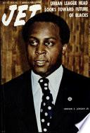 Jul 26, 1973