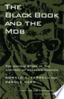 The Black Book and the Mob