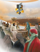 Leadership 2 Book