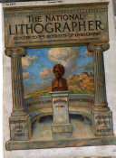 National Lithographer Book PDF
