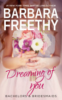 Pdf Dreaming of You