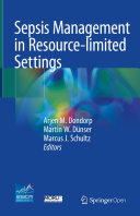 Sepsis Management in Resource-limited Settings [Pdf/ePub] eBook