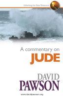 A Commentary on Jude [Pdf/ePub] eBook