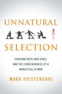 Unnatural Selection [Pdf/ePub] eBook