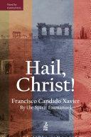 Hail, Christ! Pdf