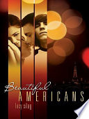 Beautiful Americans Book