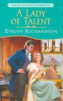 A Lady of Talent