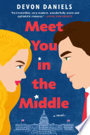 Meet You in the Middle Book PDF