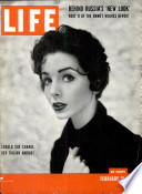 15. feb 1954