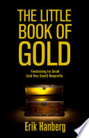 The Little Book of Gold