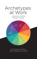 Archetypes at Work [Pdf/ePub] eBook