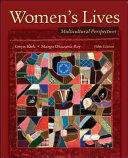 Women s Lives  Multicultural Perspectives