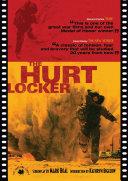 The Hurt Locker Pdf/ePub eBook