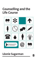 Counselling and the Life Course