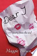 Dear 'J'