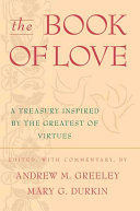 The Book of Love ebook