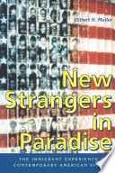 New Strangers in Paradise