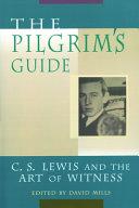 The Pilgrim s Guide