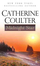 Midnight Star Book PDF