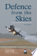 Defence from the Skies: 80 Years of the Indian Air Force