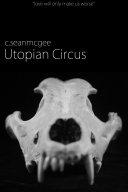 Utopian Circus