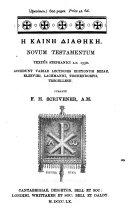 M  Tullii Ciceronis Cato major sive de senectute  Laelius sive de amicitia  et epistolae selectae  Recensuit G  Long