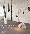Dreaming Red Pdf/ePub eBook