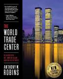 The World Trade Center Book