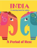 India   a Period of Rest