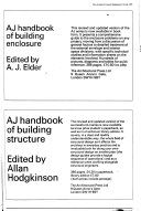 The Architects' Journal