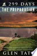 """299 Days: The Preparation"" by Glen Tate"
