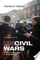 Uncivil Wars