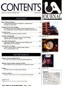 Pdf UA Journal