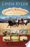 Sadie s Montana Trilogy