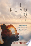 The Road to Joy Book