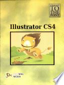 Straight To The Point - Illustrator CS4