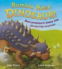 Rumble  Roar  Dinosaur