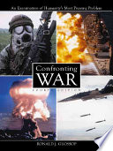 Confronting War