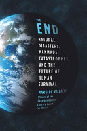 The End Pdf/ePub eBook