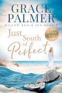 Just South of Perfect Pdf/ePub eBook