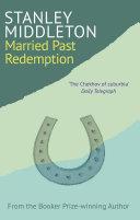 Married Past Redemption [Pdf/ePub] eBook