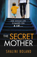 The Secret Mother