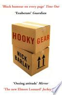 Hooky Gear
