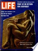 Jul 19, 1963