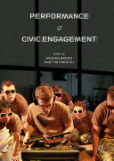 Performance and Civic Engagement