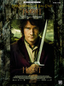 Dreaming of Bag End from The Hobbit: An Unexpected Journey Pdf/ePub eBook