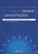 A Guide to General Dental Practice
