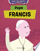 Pope Francis Book PDF